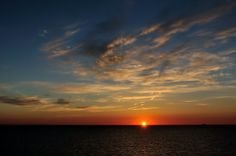 Golfo Aranci - Alba...