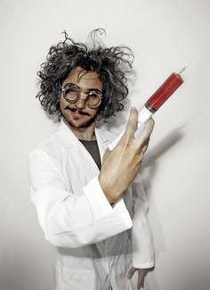 Image result for crazy doctors