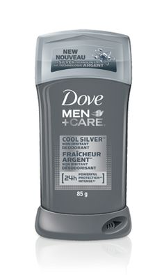The non-irritating formula of Cool Silver™ Deodorant with silver technology provides powerful 24-hour protection* against odour. Tough on odour, not on skin. #skincare #bestdeodorant #sensitiveskin  #sweat #scent  *Effective protection.