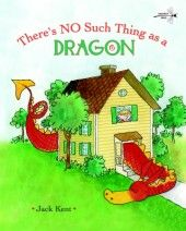 "delightfully fun. my favorite line is ""the first thing mr. bixby notices when he came home was that his house was gone."" gets me every time. great read-aloud in the classroom."