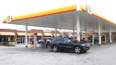 I pulled into the newest Shell with Diesel near me while driving the 2014 Jeep Grand Cherokee equipped with the 3.0L Eco Diesel. I was quite literally on fumes and 16 miles beyond where 0 DTE should have occurred. DTE goes to low at 30 miles so you better refuel when the refueling light comes on.  The 24.8 spec tank will hold 25.1 gallons and not much more if any.  Why try and find the actual tank capacity you might be ssking?? Chicagoland Speedway is 1,090 miles from The Circuit of…