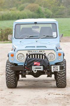 「suzuki lj 80 off road」の画像検索結果 Suzuki Jimny Off Road, Jimny Suzuki, Jimny 4x4, Suzuki Carry, Volkswagen, Nissan Patrol, Mini Trucks, Jeep 4x4, Cute Cars