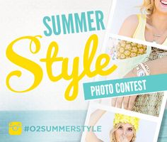 Share your summersize story #photocontest www.ninacorder.origamiowl.com