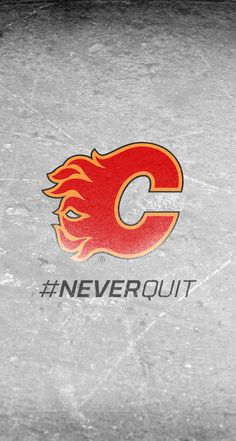 Calgary Flames Wallpapers Wallpapers) – Wallpapers For Desktop Canada Hockey, Full Hd Pictures, Ice Hockey Teams, Sports Team Logos, Wallpaper Free Download, Calgary, Nhl, Drawer, Desktop