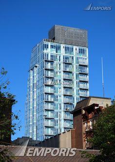 Hotel on Rivington Manhattan