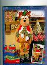 Paño lency navideños 180 - Mary N - Веб-альбомы Picasa