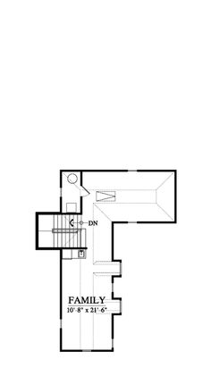 Custompage besides  as well 220817187950473699 likewise 151674 together with House Plans With Rental Apartment. on rentals design