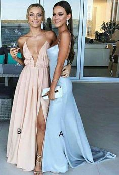 acfe505bf18f 31 Best Beach Formal Dresses images