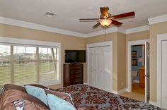 Magnolia Bay 8607- 3BR 2.5BA - Sleeps 9 bunk beds #bayside # #rental #sandestin #myvacationhaven
