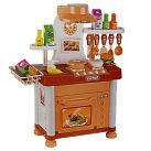 Buy Toys & Games Online at Low Price in Dubai UAE on AWOK Online Store