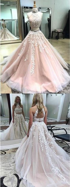 Vintage Prom Dresses In Houston Tx within Prom Dresses Red Tight beneath Prom Dresses Cheap For Plus Size only Women's Fall Fashion 2018 than Little Black Dress Fashion Show Junior Prom Dresses, Prom Dresses Two Piece, Prom Dresses For Teens, Prom Dresses 2018, Unique Prom Dresses, Elegant Dresses, Pretty Dresses, Formal Dresses, Dress Long