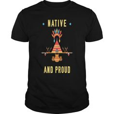Native and Proud Bright Happy Men Women Youth Tee - Women's Premium Tank Top 1  #gift #ideas #Popular #Everything #Videos #Shop #Animals #pets #Architecture #Art #Cars #motorcycles #Celebrities #DIY #crafts #Design #Education #Entertainment #Food #drink #Gardening #Geek #Hair #beauty #Health #fitness #History #Holidays #events #Home decor #Humor #Illustrations #posters #Kids #parenting #Men #Outdoors #Photography #Products #Quotes #Science #nature #Sports #Tattoos #Technology #Travel…