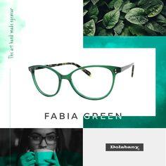 5830680189 114 Best Dolabany Eyewear images in 2019