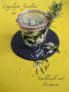 gemuese-fermentieren