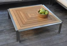 KB Tivoli Table