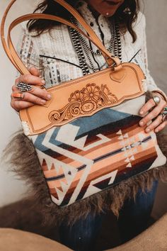 Purses – purses and handbags diy Cheap Purses, Cute Purses, Cheap Handbags, Purses And Handbags, Luxury Handbags, Popular Handbags, Tooled Leather Purse, Leather Tooling, Leather Purses