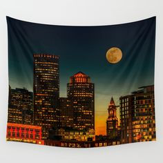 25% Off + Free Worldwide Shipping on Wall Tapestries - Sale Ends Tonight at Midnight PT!   Available in three distinct sizes, our Wall Tapestries are made of 100% lightweight polyester with hand-sewn finished edges. Featuring vivid colors and crisp lines, these highly unique and versatile tapestries are durable enough for both indoor and outdoor use. Machine washable for outdoor enthusiasts, with cold water on gentle cycle using mild detergent - tumble dry with low heat.