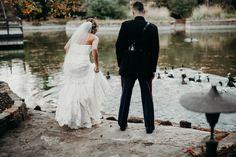 Clark Gardens, Garden Venue, Texas Gardening, Pavilion, Ducks, Photo Credit, Wedding Dresses, Fun, Outdoor
