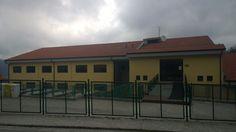 """Liceo scientifico """"Giuseppe De Lorenzo"""" di Latronico (PZ)"""