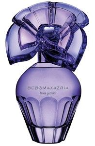 Seductive, mysterious, and intriguing, BCBGMAXAZRIA Bon Genre is a statement-making fragrance inspired by the effortlessly cool sensibility of the urban rocker woman.  Order the September GLOSSYBOX today and get a deluxe sample of this perfume: http://www.glossybox.com/subscribe/glossybox-september-2013