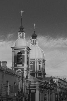Chiesa ortodossa http://fc-foto.it/35540048