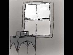 I'm Making Believe - Ink Spots/Ella Fitzgerald
