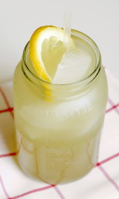 This Is How Beyoncé's Actual Lemonade Recipe Tastes - http://food.moodious.com/this-is-how-beyonces-actual-lemonade-recipe-tastes/