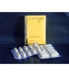 Vigour 300 Mg Cheap Vigour Pills 10 Tablets Vigour 300