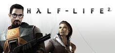 Half-Life 2 on Steam (accessed 17 August 2015)