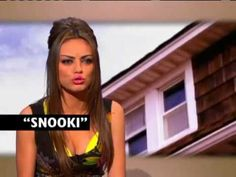 'Jersey Shore' the movie: Mila Kunis, Nick Lachey & Craig Ferguson star..
