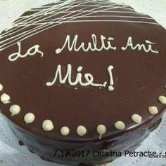 Tot Ants, Healthy Tips, Tiramisu, Food Photography, Birthday Cake, Homemade, Ethnic Recipes, Desserts, Origami