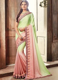 Store Party Wear Sarees Online,Party Wear Saree Look