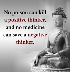 100 Inspirational Buddha Quotes And Sayings That Will Enlighten You 49 Positive Thinker, Vie Positive, Positive Quotes, Positive Thoughts, Buddha Quotes Inspirational, Inspiring Quotes About Life, Nice Quotes On Life, Quotes Of Buddha, Buddha Wisdom