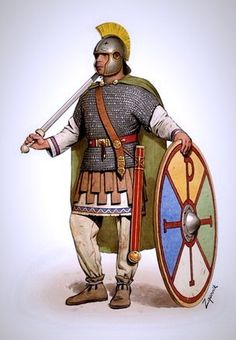 https://www.kickstarter.com/projects/cristinaravara/julius-caesar-in-ariminum-rimini-italy  Войны и воины