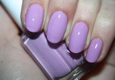 Under Where? Click the photo to see Polish You Pretty's full swatch review of the Essie 2013 Resort Collection!