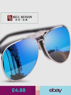 a1ab0e587c9 Bellbesson Sunglasses  ebay  Clothes