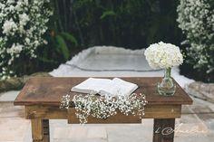 ensaio-fotografico-video-casamento-fotografia-profissional-damelie-046.jpg