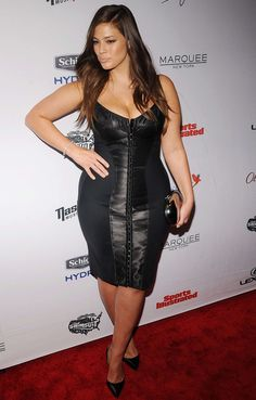 42-things-you-dont-know-about-ashley-graham http://zntent.com/42-things-you-dont-know-about-ashley-graham/