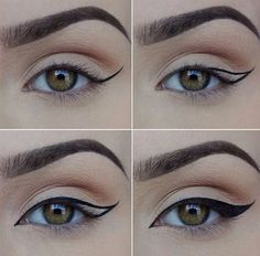 makeup goals - Google Search