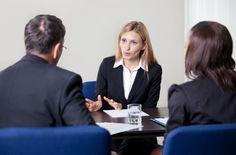 O processo de relações interpessoais é fundamental no desenvolvimento profissional.