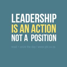 Quotes About Leadership Beauteous Leadership Quotes Catholic Ru1Leghi6  Leadership Quotes  Pinterest .