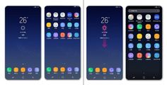 http://reader360.net/heres-samsung-customized-galaxy-s8-chinese-market/