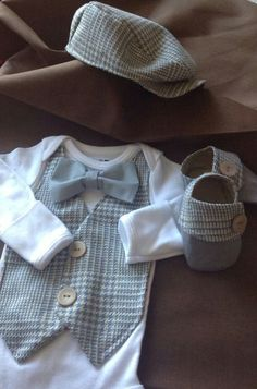 Theodore - Baby Boy Clothes – Newborn Outfit - Infant- Crib Shoe- Photo Prop- Baby Shower Gift- Preppy- Baby Boy Shoe-Christol and Company on Etsy, Shirt Crafts Shirt Womens Shirt Mens Shirt Cute Baby Outfits, Newborn Outfits, Kids Outfits, Preppy Baby Boy, Baby Boys, Newborn Boy Clothes, Cute Baby Clothes, Boy Newborn, Newborn Shoes