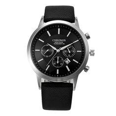 Top Luxury Brand CHRONOS Men Quartz Watch Business Fashion Casual Sport Wristwatches Male Military Clock Religion Masculino SAAT https://shopinize.com/top-luxury-brand-chronos-men-quartz-watch-business-fashion-casual-sport-wristwatches-male-military-clock-religion-masculino-saat/ Price: 16.55 & FREE Shipping #hashtag1 #hashtag2#hashtag3 #hashtag4 #hashtag5 #hashtag6