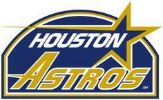 Houston Astros, Phoenix Design Works