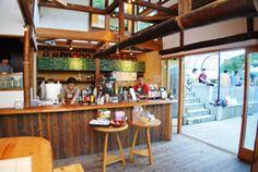 NARAYA CAFE - Google 検索