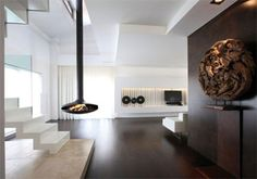 Home-Dzine - The world's most beautiful object