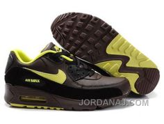 http://www.jordanaj.com/mens-nike-air-max-90-m90068.html MENS NIKE AIR MAX 90 M90068 Only $98.00 , Free Shipping!