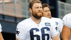 After wildly swinging punches, Patriots center Bryan Stork thrown out