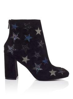 AMAZE Star Boots